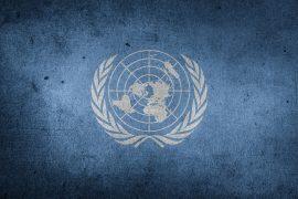 Возможности в ООН