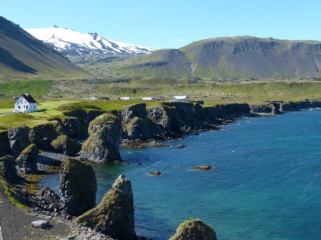 ekovolonterstvo-v-islandii