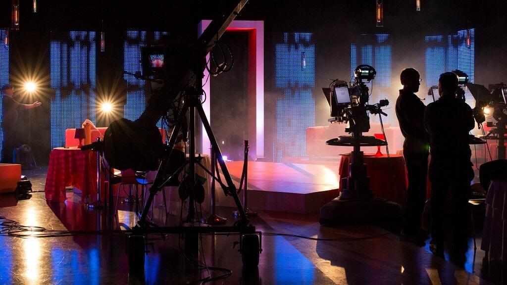 kinoobrazovanie-v-evrope