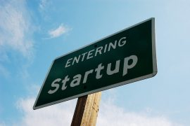 Образование и возможности для стартаперов