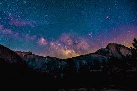 obrazovanie-v-sfere-astronomii