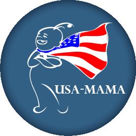 USA-MAMA