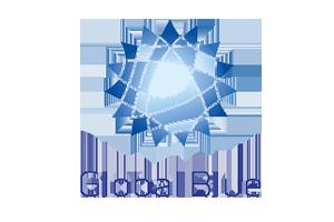949257teaser_logo_globalblue