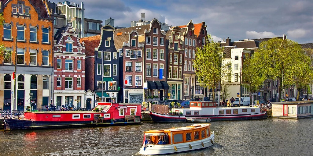 Картинки по запросу амстердам фото