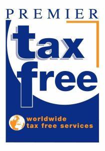 premier_tax_free