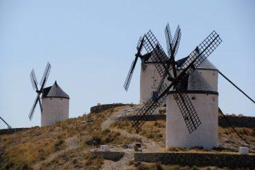 Самые востребованные специальности в Испании