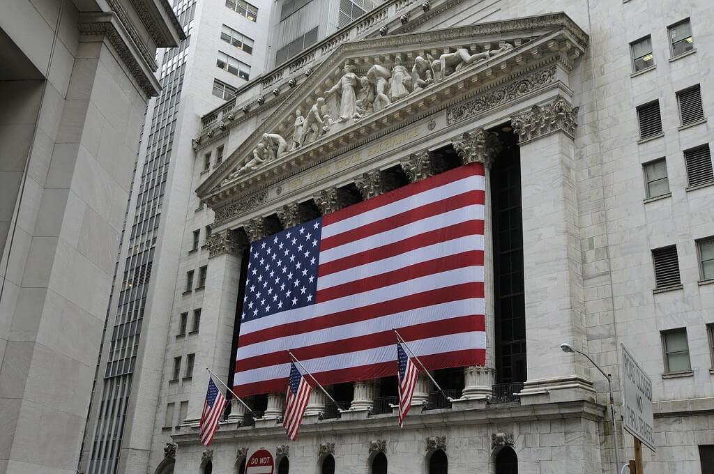 Стажировки в международных банках