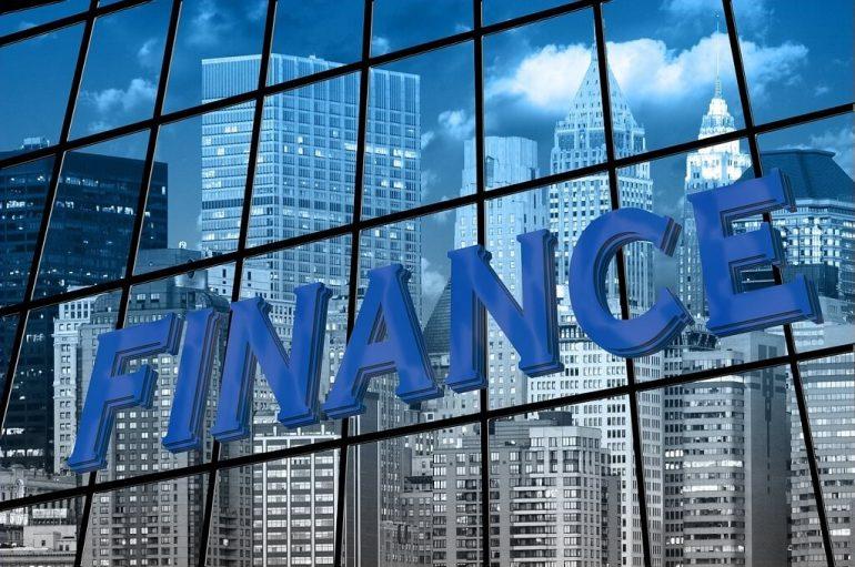 Стажировки в международных финансовых организациях