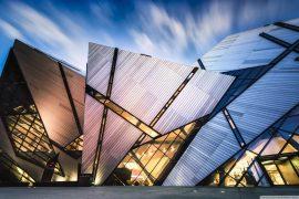 Возможности для архитекторов