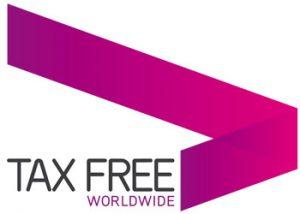 tax_free_corrs