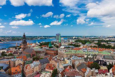 Бизнес-эмиграция в Латвии