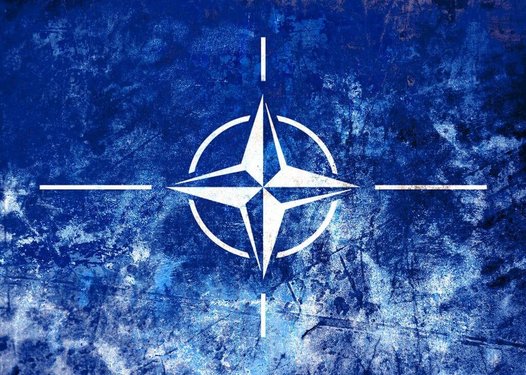 Стажировка в НАТО