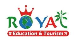 Logo small (1)