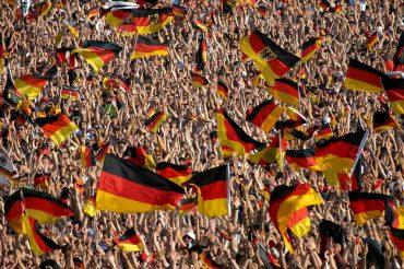 Трудности в изучении немецкого
