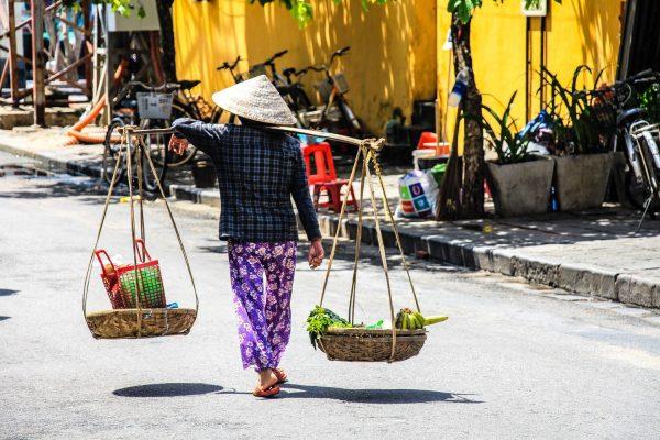 Что нельзя делать во Вьетнаме