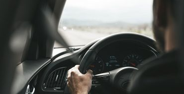 Чем отличается трансфер от такси и какой вариант лучше всего выбрать