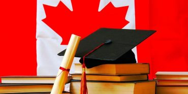 Преимущества высшего образования в Канаде