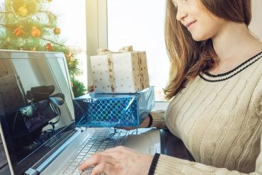 10 параметров, на которые нужно смотреть при покупке ноутбука