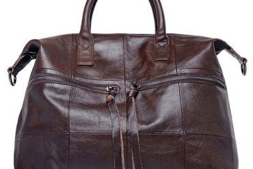 Важные правила выбора сумки на каждый день